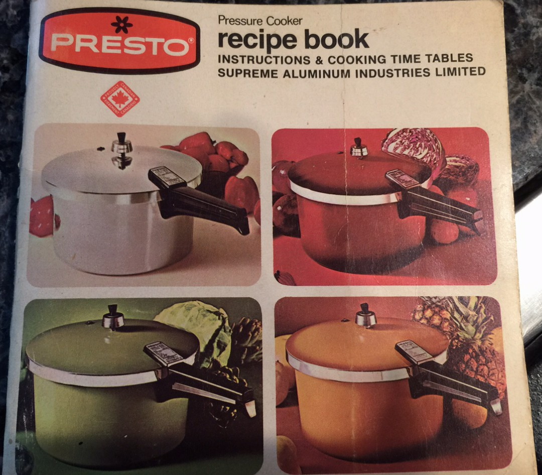 a94876f698b21 Preparing for the galley: embracing the pressure cooker – Becoming a ...