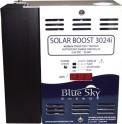 blue-sky-solar-boost-3024i